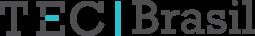 Blog TEC- Especialista em Seleção de Sistemas Empresariais